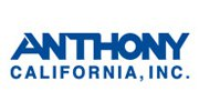 Anthony California
